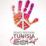 En détails : Â« Peace Festival Tunisia » Festival de la Paix et de la Tolérance du 27 août au 21 septembre