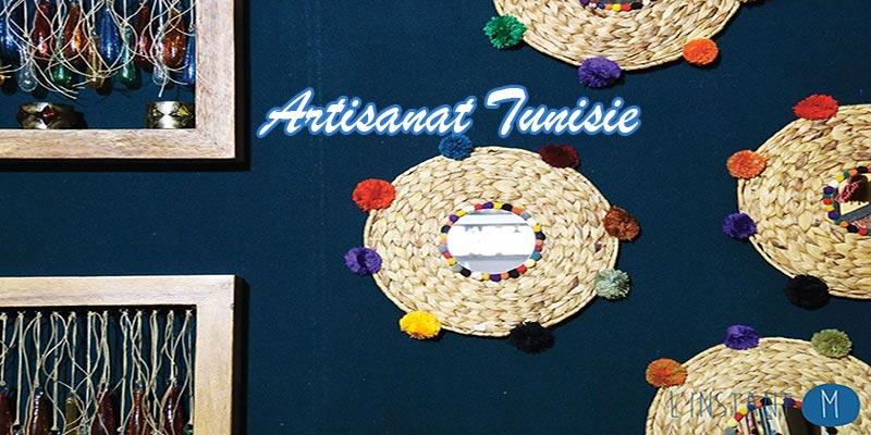 festival-artisan-090718-1.jpg