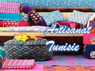 Le Festival de l'Artisan : Une exposition artisanale le 14 juillet au Café Journal