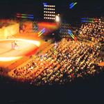 Programme de la 57ème édition du Festival International de Sousse du 10 juillet au 16 août