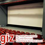 'Festival de l´Eau´ : Projections de films à L´Agora ce 21 mars