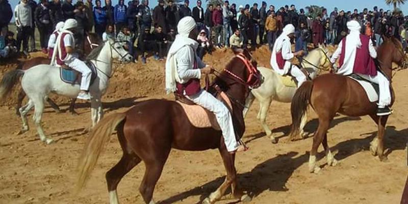 festival-equestre-050319-1.jpg