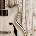 Ouverture des inscriptions au Concours du Festival de la Guitare Jendouba
