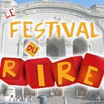 Programme du Festival du Rire 2015 au Théâtre Municipal de Tunis !