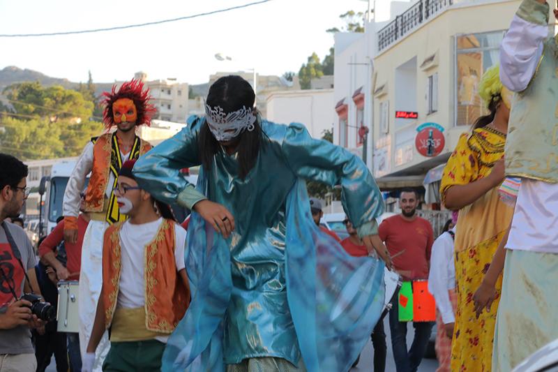 festival-theatre-041019-5.jpg