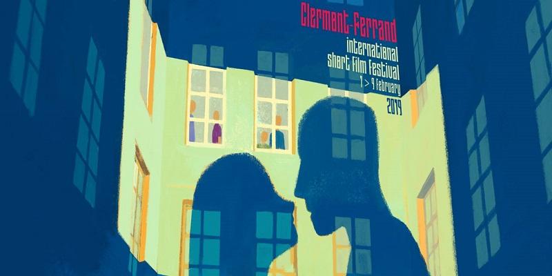 festivalclermontferrand-130219-1.jpg