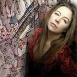 Concert de Filipa Pais le 5 mai à l´Acropolium de Carthage