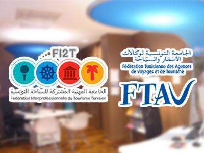 Au total ce sont 847 agences de voyages qui exercent en Tunisie