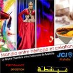'Fichta' : Mahdia entre héritage et création les 20 et 21 avril 2013