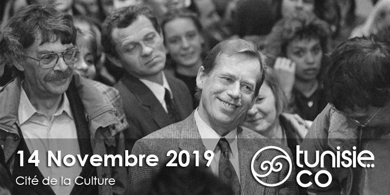 Festival du Cinéma Méditerranéen de Bruxelles : 3 films tunisiens en lice !