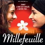 10 films tunisiens qui ont marqué les esprits