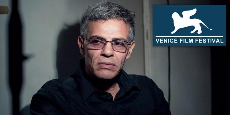 Le nouveau film de Abdellatif Kechihce sélectionné à la Mostra de Venise
