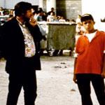 Les 5 films tunisiens qui ont marqué les esprits dans les années 90