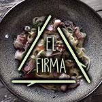En vidéos : Découvrez les nouveaux plats et cocktails du restaurant El Firma