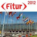 La Tunisie au salon mondial du tourisme en Espagne (FITUR) du 18 au 21 janvier 2012