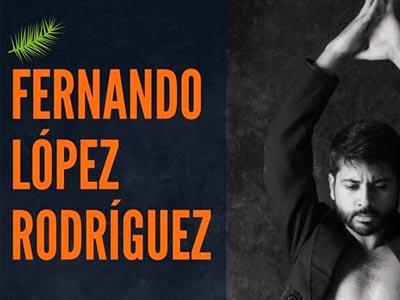 Atelier de Danse Flamenco du 1 au 6 mars a l'Académie Supérieure des Arts