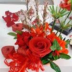 En photos : 7 Adresses pour acheter des fleurs pour la Saint-Valentin
