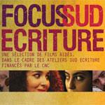 Focus Sud Écriture à l'Institut français de Tunisie du 5 au 7 Octobre