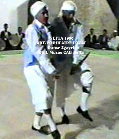 folklore-nefta-110117-10.jpg