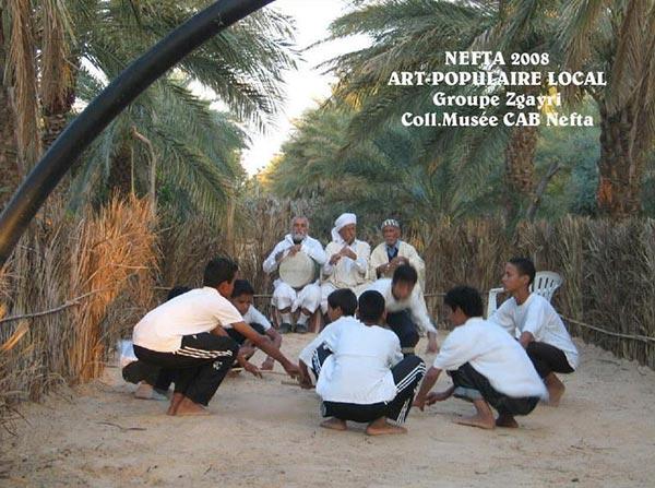 folklore-nefta-110117-12.jpg