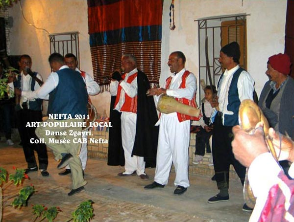 folklore-nefta-110117-13.jpg