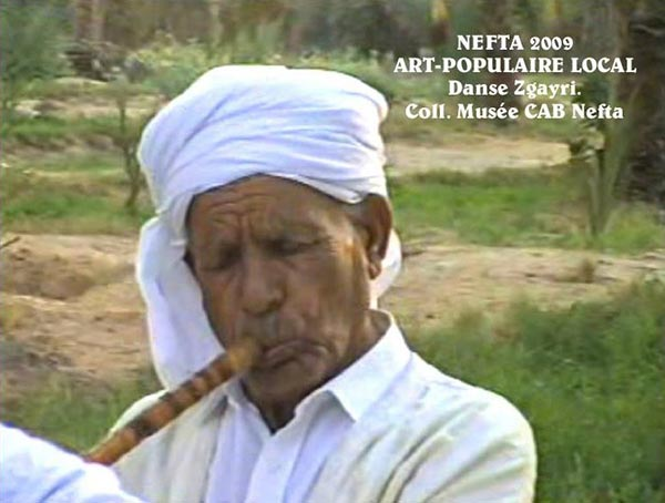 folklore-nefta-110117-14.jpg
