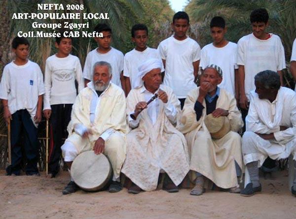 folklore-nefta-110117-2.jpg
