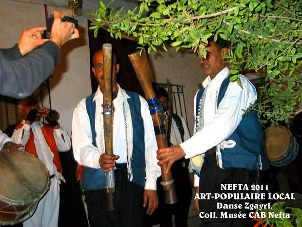 folklore-nefta-110117-4.jpg