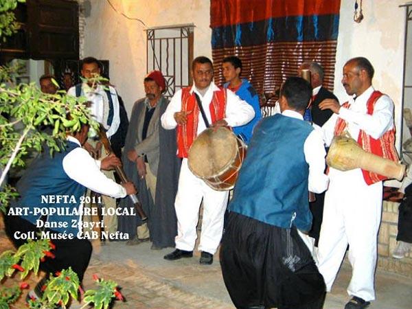 folklore-nefta-110117-5.jpg