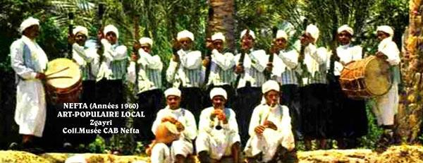 folklore-nefta-110117-8.jpg