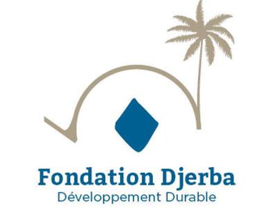 En vidéo : Lancement de la Fondation Djerba Développement Durable