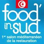 Six chefs tunisiens à Marseille pour porter haut les couleurs de la gastronomie tunisienne et les produits du terroir
