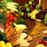 Food Day: Journée dégustation et découverte au Saf-Saf le 1er Octobre