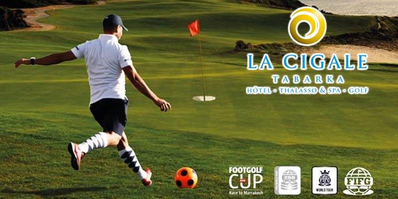footgolf-la-cigale-300318-1.jpg
