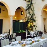 TUNISIE.co a testé pour vous un Iftar exceptionnel à Fondouk El Attarine
