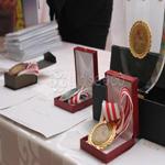En photos : Remise des prix de la 1ère édition du concours La Fourchette d'Or