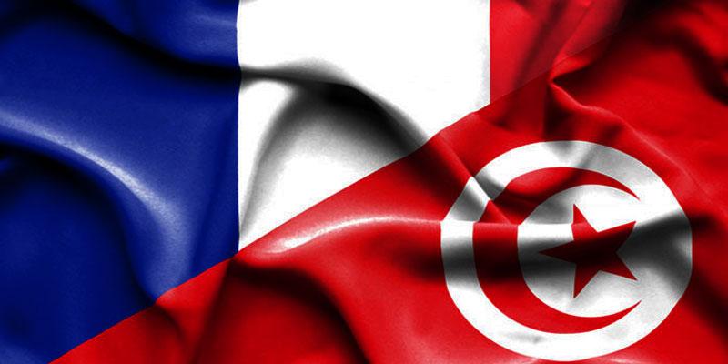 Suivi des ressortissants français en Tunisie