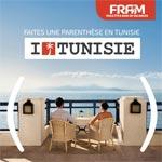 FRAM : Agents de voyages et clients tous unis pour la Tunisie
