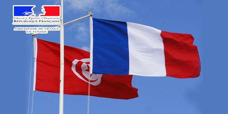 Modalités de fonctionnement du pôle sanitaire mis en place par l'Ambassade de France en Tunisie