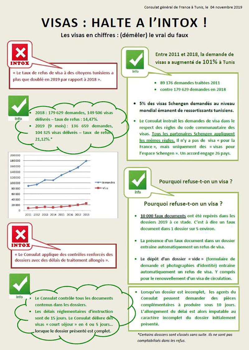 france-visa-061119-1.jpg