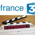 Ce soir: 3 courts métrages tunisiens diffusés sur France 3