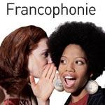 Expo pour la commémoration de la journée internationale de la francophonie