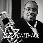 Jazz à Carthage 2017 : Fred Wesley & Generations Trio dans un concert gratuit à l'avenue Habib Bourguiba