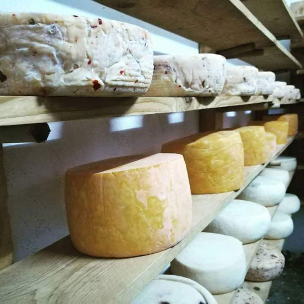 fromage-011220-2.jpg
