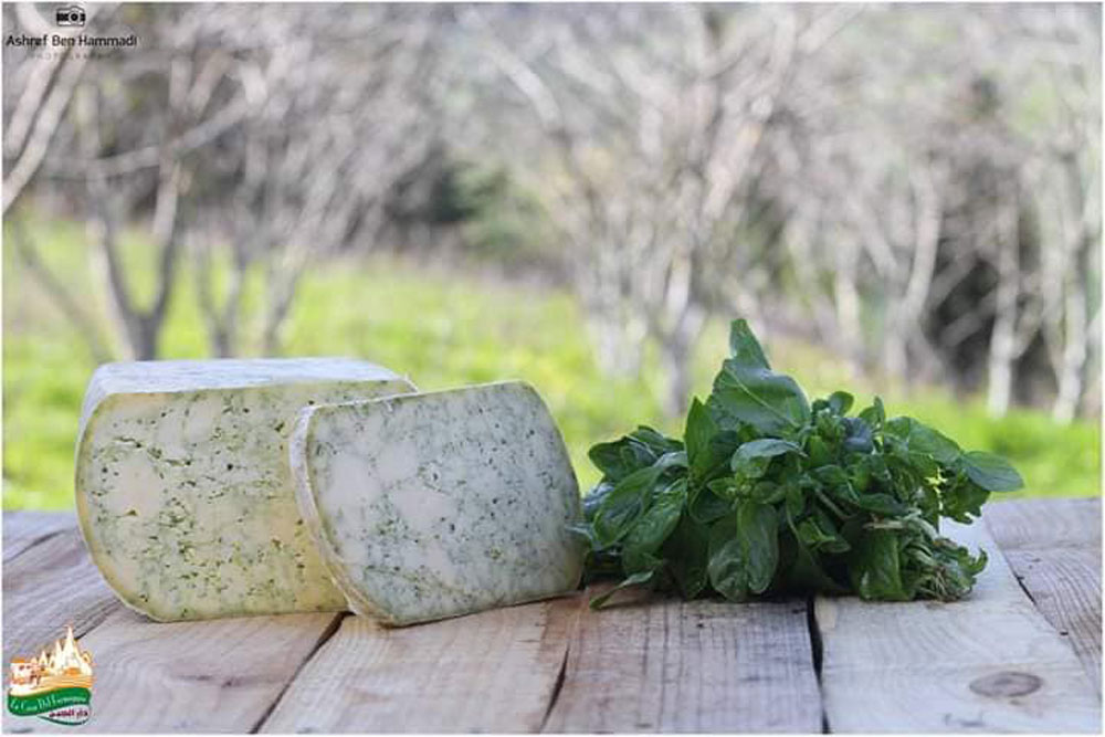 fromage-011220-6.jpg