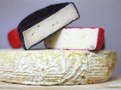 En photos : Les 7 fromageries artisanales qui feront fondre les amoureux de fromages en Tunisie