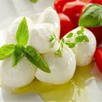 Cheese Dougga ouvrira ses portes le 20 mai à El Menzah 1