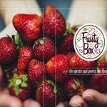 Découvrez le nouveau box ultra vitaminé de Fruity Box