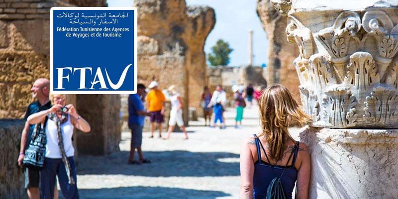 FTAV : Naissance de la Commission Tourisme Culturel