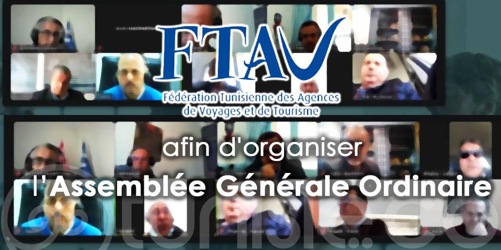 La FTAV attend toujours la levée des restrictions sanitaires